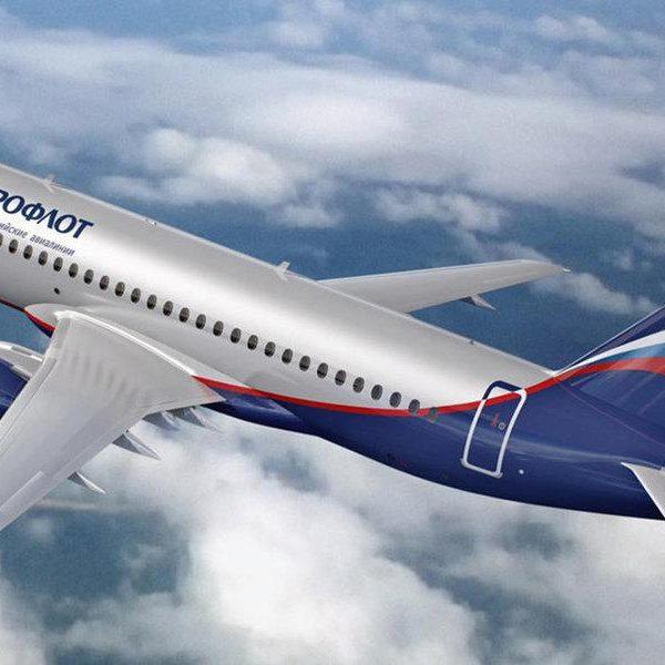 На коротких авиарейсах в России появится интернет (4cbe8dd47e7003ca8b803392cdc6c263 ce 1123x701x38x0 cropped 960x600)