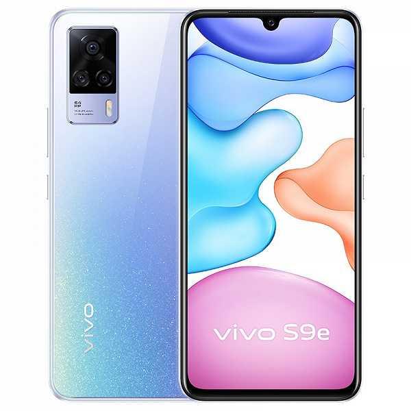 Стартовали продажи смартфона Vivo S9e (52de2b412819280b large)