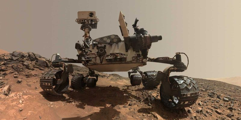 Марсоход Curiosity сделал фантастические снимки дрейфующих марсианских облаков (6037 msl banner)