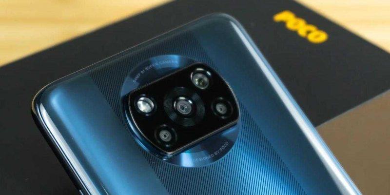Смартфон Poco X3 Pro полностью рассекретили ещё до анонса (604eafe9af2bb564347d163d17660b9152ee2564)