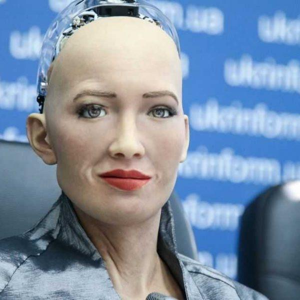 На аукцион в форме NFT выставили картину, написанную роботом (62fb853a866de8469366df000dde8ef4)