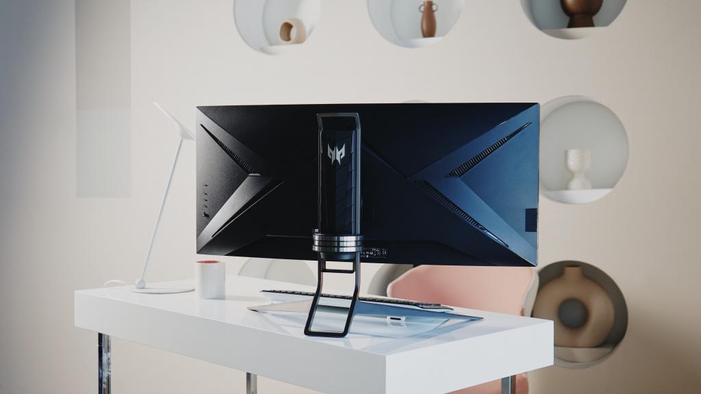 Acer представила монитор Predator X34GS (6914bd1c7e8e9d1db16ddefff52abfe8)
