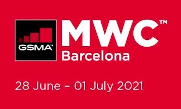 Для участия в Mobile World Congress в Барселоне будут требовать медицинские тесты (7328472)