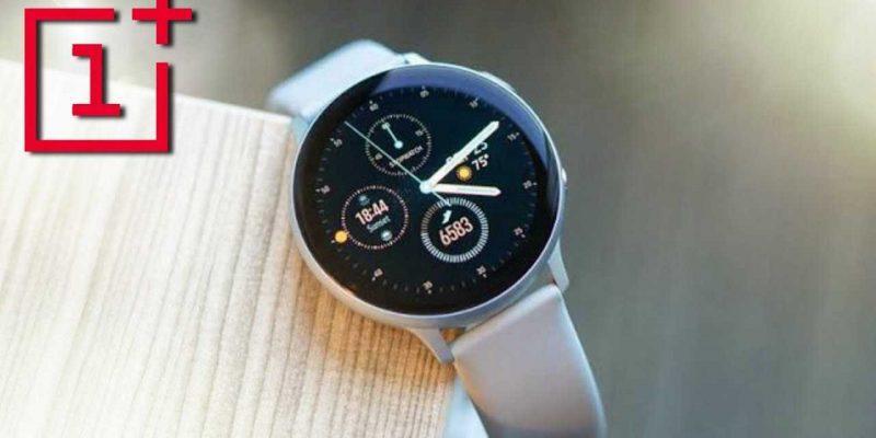 Умные часы OnePlus поддерживают более 110 режимов тренировок (8bae581d801de8485e8f4678c25ba9a8db72d38f8a236508d0d11a6537f48377)