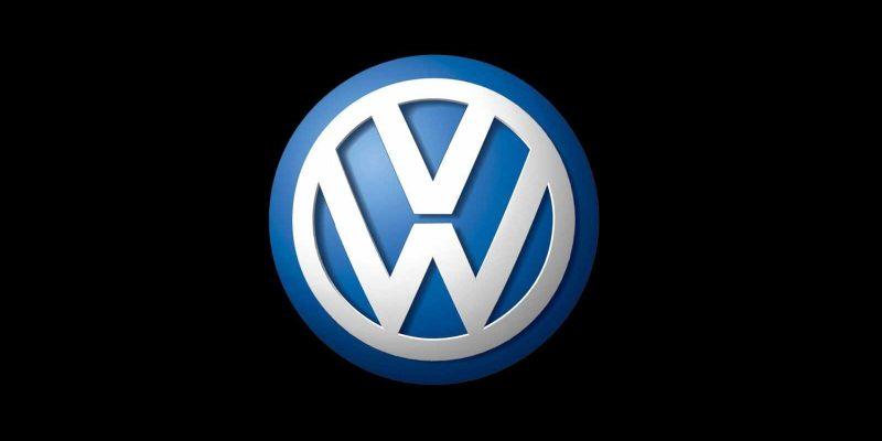 Переименование Volkswagen в Voltswagen оказалось первоапрельской шуткой (914054 volkswagen logo wallpaper hd)