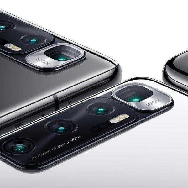 Смартфоны Xiaomi могут подорожать из-за нехватки микросхем (93128f068b90602f70ef14ca517aee0220211a82)