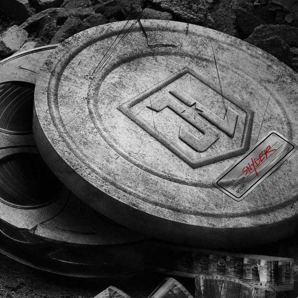 """""""Лига справедливости"""" Зака Снайдера просочилась на канале HBO Max (956936)"""