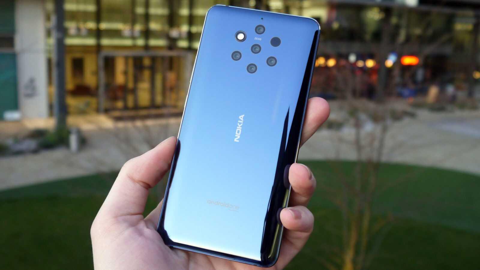 """Nokia готовит к выходу бюджетный """"игровой смартфон"""" (9enplr9wzqky7jxztgkhtf scaled)"""