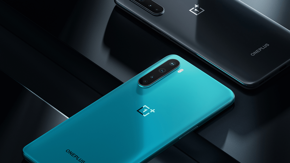 OnePlus Nord 2 выйдет во втором квартале 2021 года с флагманским чипсетом MediaTek (9gr4yugedpx4l6ugvgglhb 1200 80)