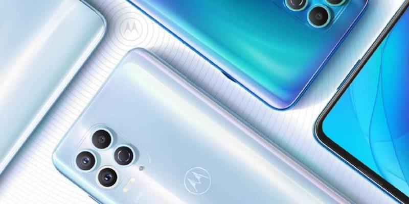 Motorola анонсировала смартфон Moto G100 на базе Snapdragon 870 (a9d5af98 470e 45b9 882a e48891ef72ef)