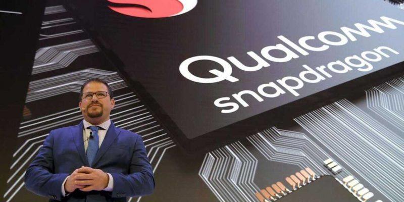 Qualcomm уже готовится выпустить новый флагманский чипсет к 2022 году (amon qualcomm 1280x720 1)