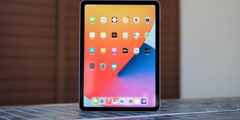 Apple защищает пользователей электронной почты от сбора их личных данных (apple ipad air 2020 4th generation 01 1 1280x720 1)