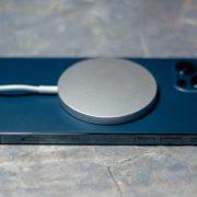 Обзор Apple MagSafe для iPhone 12 (apple magsafe 09 1)