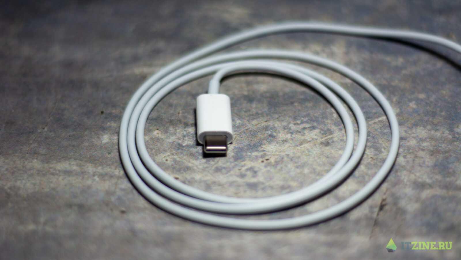 Обзор Apple MagSafe для iPhone 12 (apple magsafe 10)