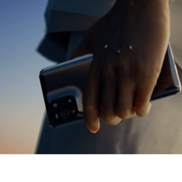 Oppo сняла короткометражный фильм для рекламы флагмана Find X3 Pro (bezymyannyj)