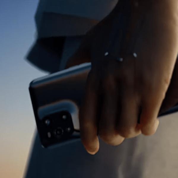 Oppo сняла короткометражный фильм для рекламы флагмана Find X3 Pro (bezymyannyj e1614840485682)