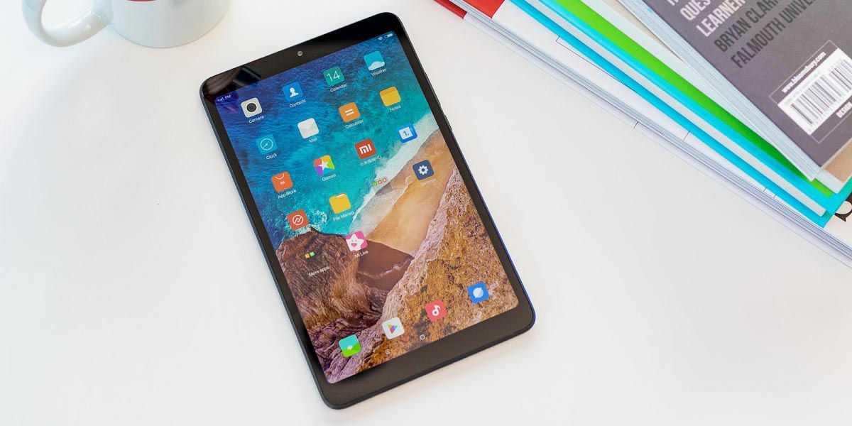 Xiaomi Mi Pad 5 получит 11-дюймовый дисплей с высокой частотой обновления (budet li xiaomi mi pad 5 v 2020 godu)