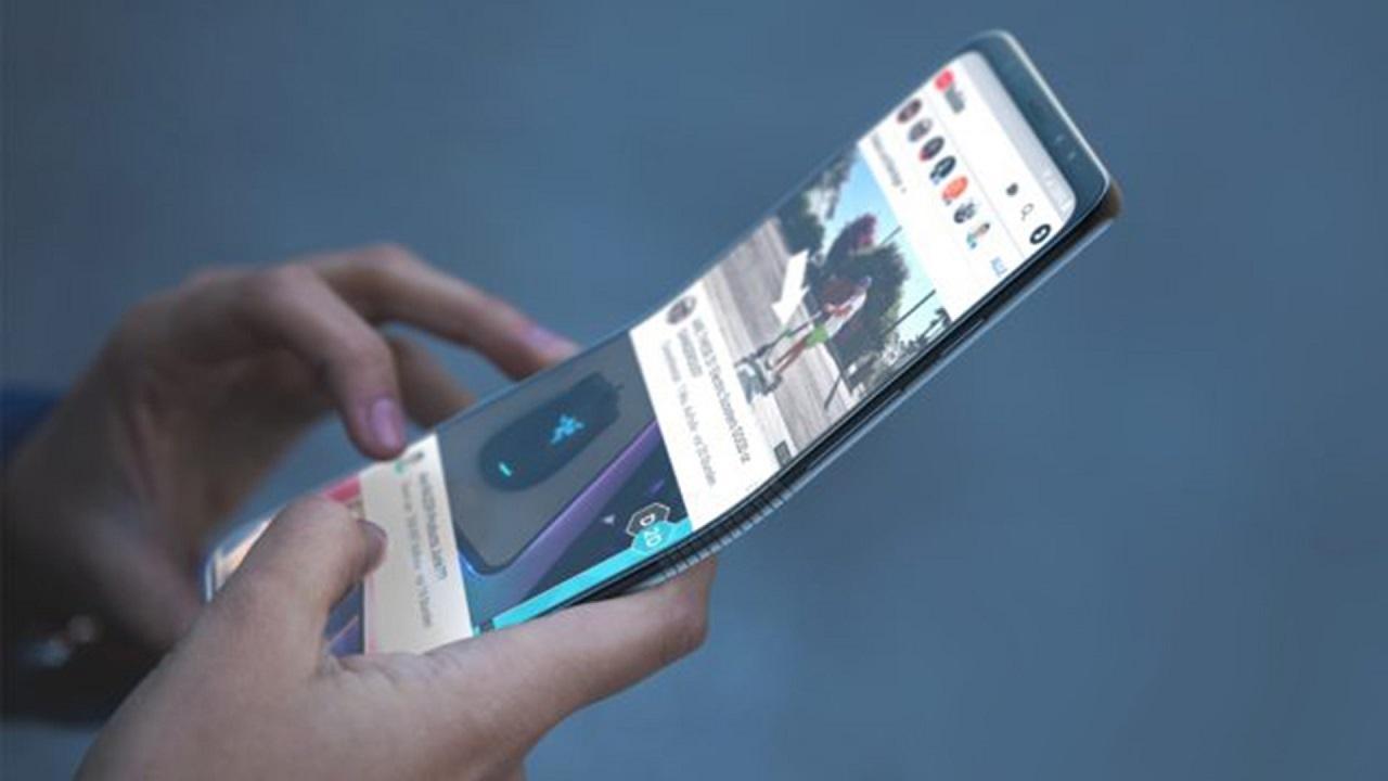 Mi Mix 4 Pro Max станет первым складным смартфоном Xiaomi (c0623e56e86ec782332d66f54276ddba6e3718b1)