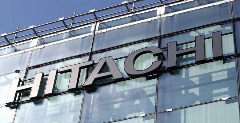 Hitachi собирается приобрести GlobalLogic за $9,6 млрд (capture 6 large)