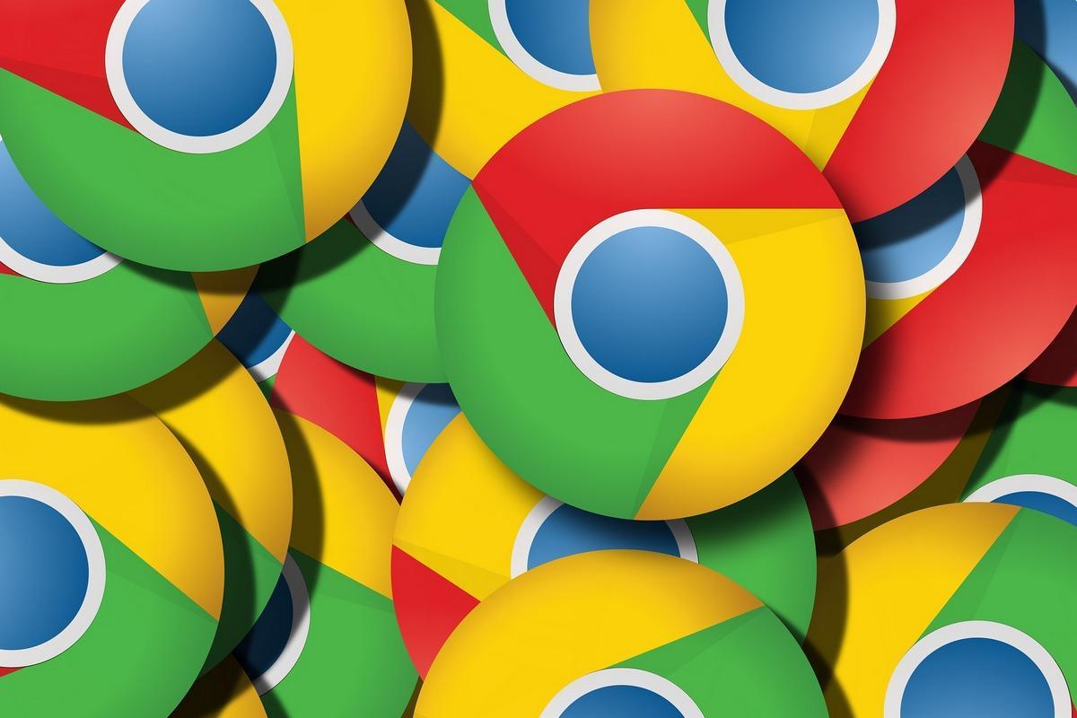 """Обновление Google Chrome: цветовые темы, упрощённые """"закладки"""", поиск вкладок и многое другое (chrome hide 01)"""