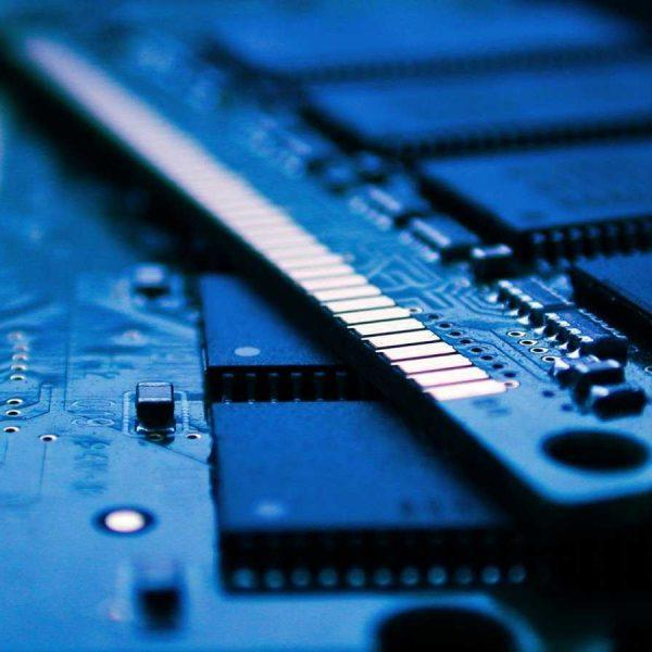 Протестировали DDR5 от Longsys. Результаты впечатляют (computer ram memory)
