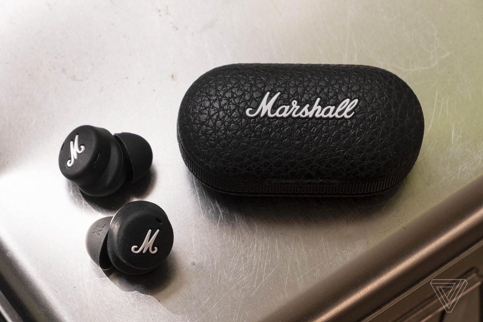 Marshall представила свои первые TWS-наушники (cwelch 210303 4458 0002 large)