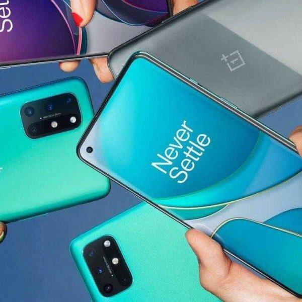 Вот цены на смартфоны OnePlus 9, 9 Pro, 9R и OnePlus Watch (d398f91e5c820f731dac1c5323892009c10e03bc)