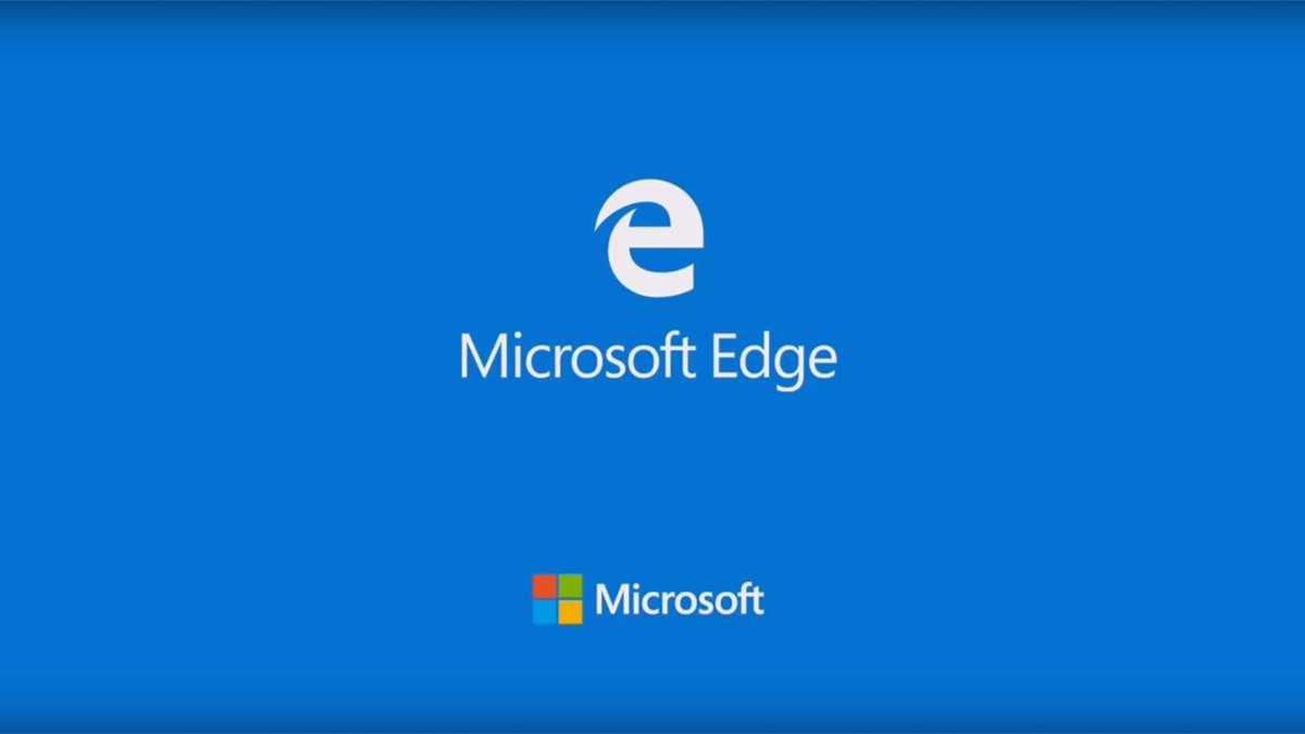 Microsoft Edge всё. Компания перестала поддерживать браузер и планирует удалить его с ПК пользователей (edge)