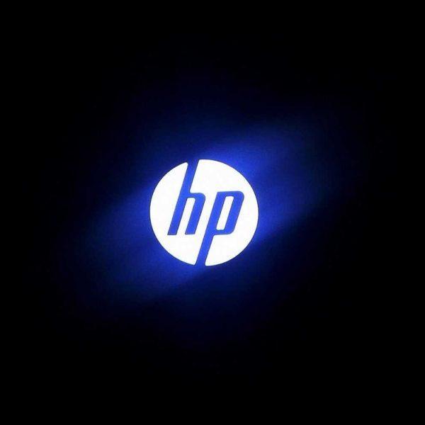 Новинки в бюджетной линейке ноутбуков HP: i7, Ryzen 7 5700U и до 32 ГБ RAM (ee36cce421feb3af3a5245099b0d5125)