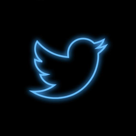 Роскомнадзор замедлил доступ к Twitter в России (eiq4enfwaaeuvql)