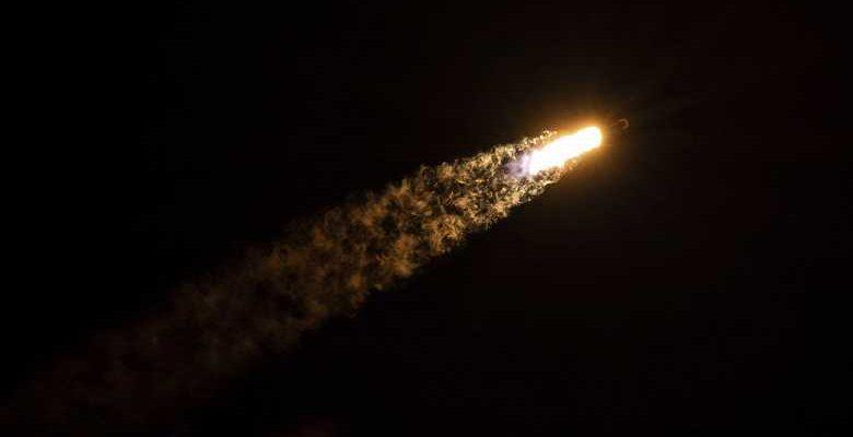 SpaceX отправил на орбиту 60 спутников Starlink (ewb ckivoau5d77 large)
