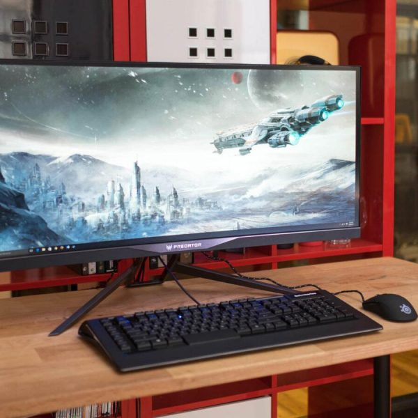 Acer представила монитор Predator X34GS (fa5a3f870c548eb1f499bac56414d9af 1)