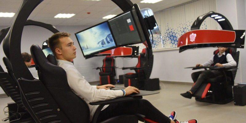 Московский детский технопарк впервые получил статус федеральной инновационной площадки (file76uyivgkqow1fodwvbyq)