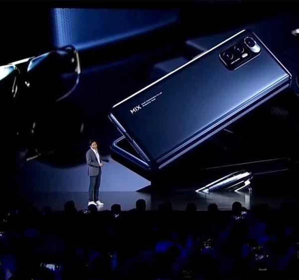 Как смотреть трансляцию презентации Samsung Galaxy Unpacked 11 августа 2021 (fold2)