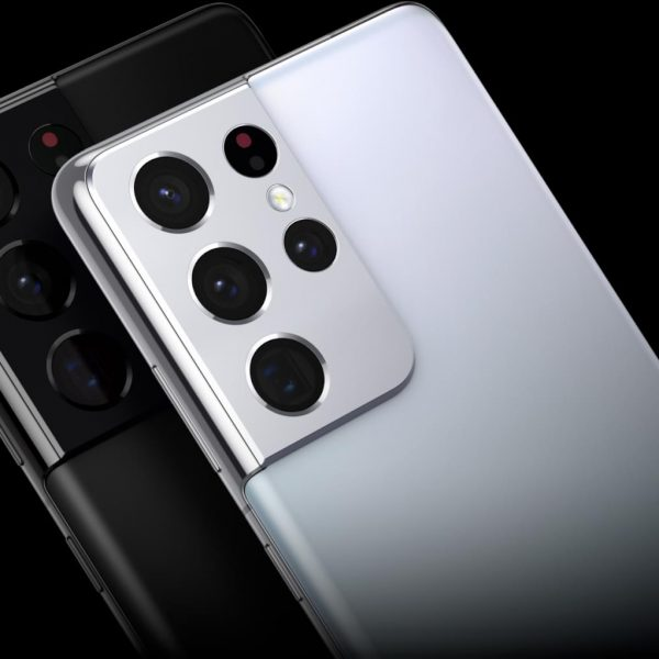 Samsung Galaxy S21 Ultra провалил тест камеры в DxoMark (galaxy s21 ultra 5g highlights colors end)