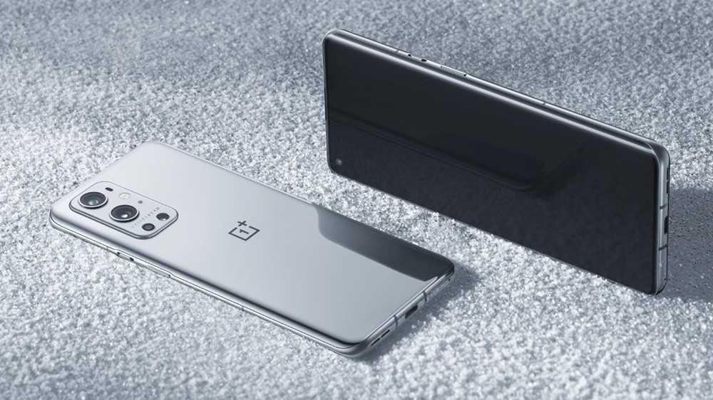 Вот цены на смартфоны OnePlus 9, 9 Pro, 9R и OnePlus Watch (h2wqo3rwqgap)