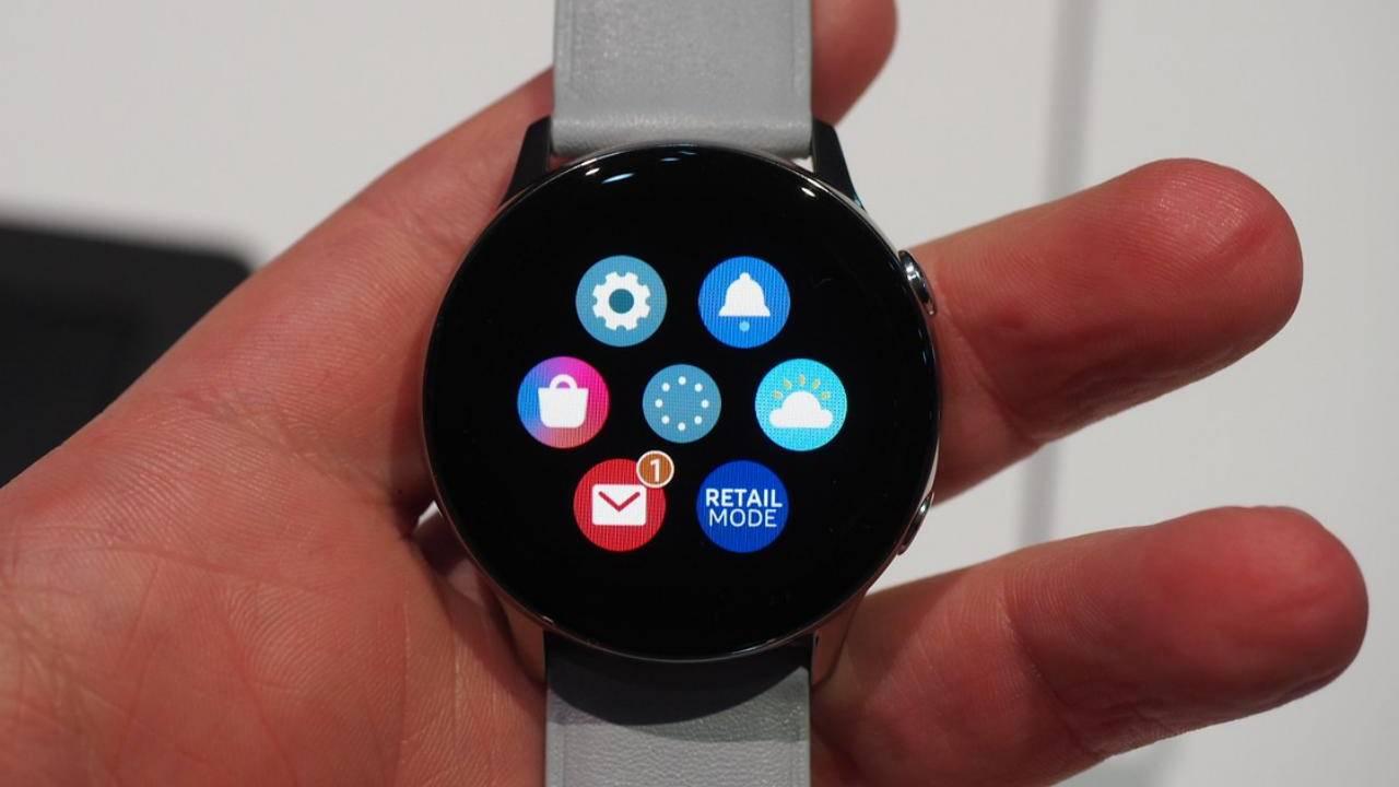 Samsung Galaxy Watch 4 и Watch Active 4 прибудут совсем скоро (heb5exbfgiddstmnfsoz1als25q1t 1)