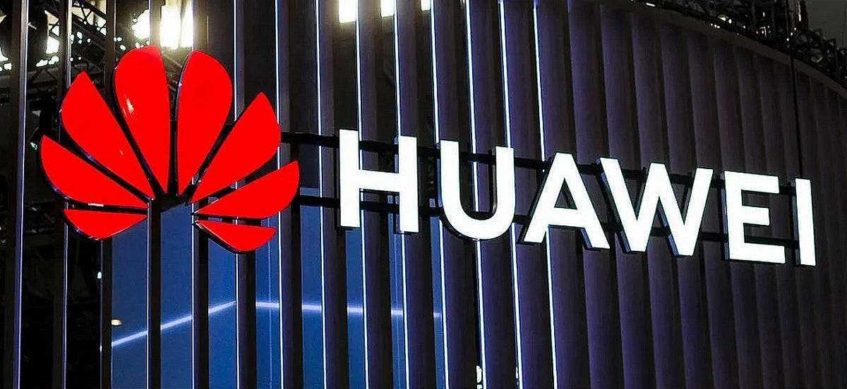 Huawei стала крупнейшей частной компанией Китая (huaweis)