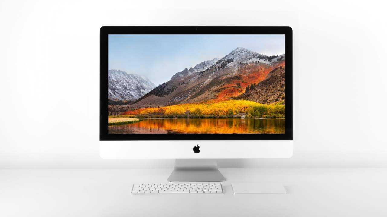 iMac Pro: Apple перестала продавать самый мощный Mac в истории (imac pro main uns 1280x720 1)