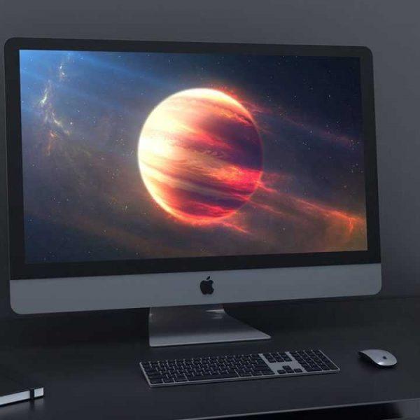 iMac Pro: Apple перестала продавать самый мощный Mac в истории (imacpros1 1280x720 1)