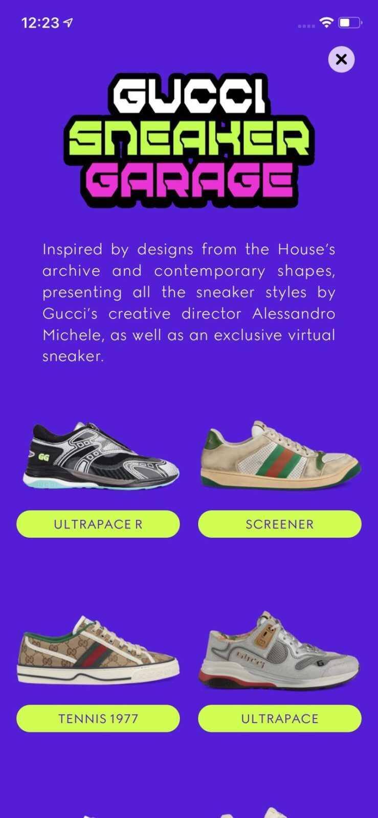 Gucci представила кроссовки виртуальной реальности за 1000 рублей (img 0690)