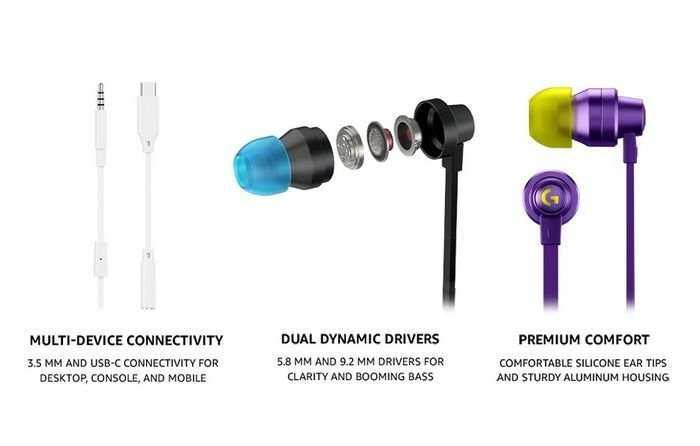 Logitech G333 - наушники для геймеров, созданные не по канону (logitech g333 gaming earphone 20210316035325)