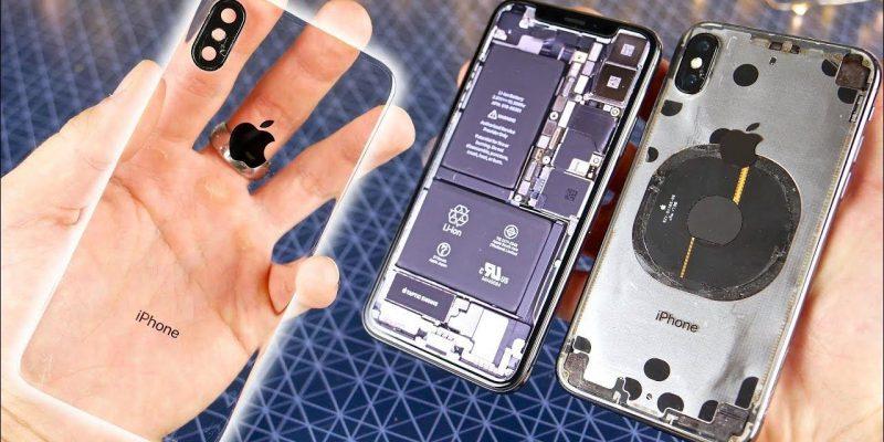 iPhone X взорвался в кармане пользователя (maxresdefault 2)