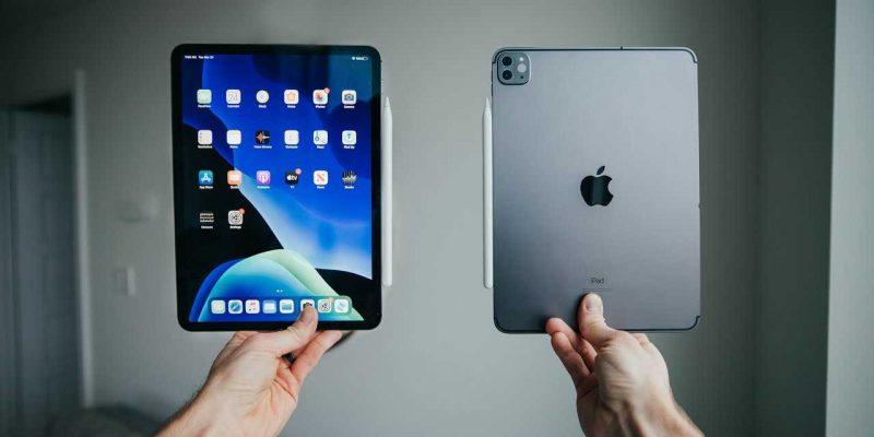Аккумулятор iPad сожжёт ваш дом (maxresdefault 3 1)