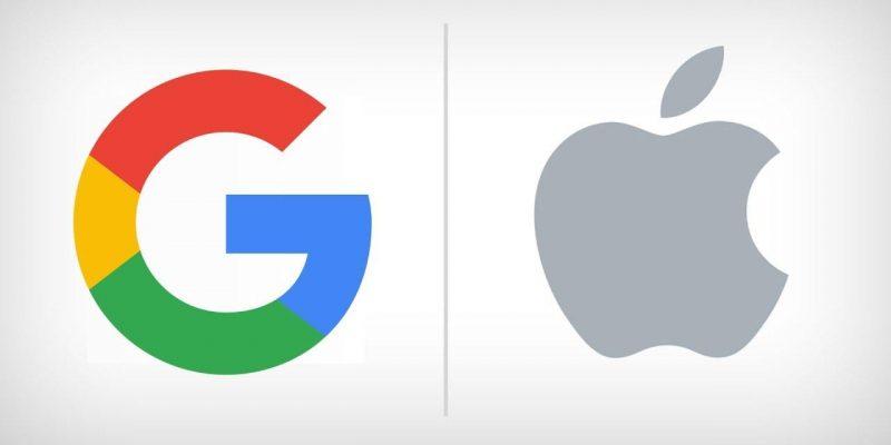 Apple упростила перенос фото из iCloud в Google Фото (maxresdefault 9)
