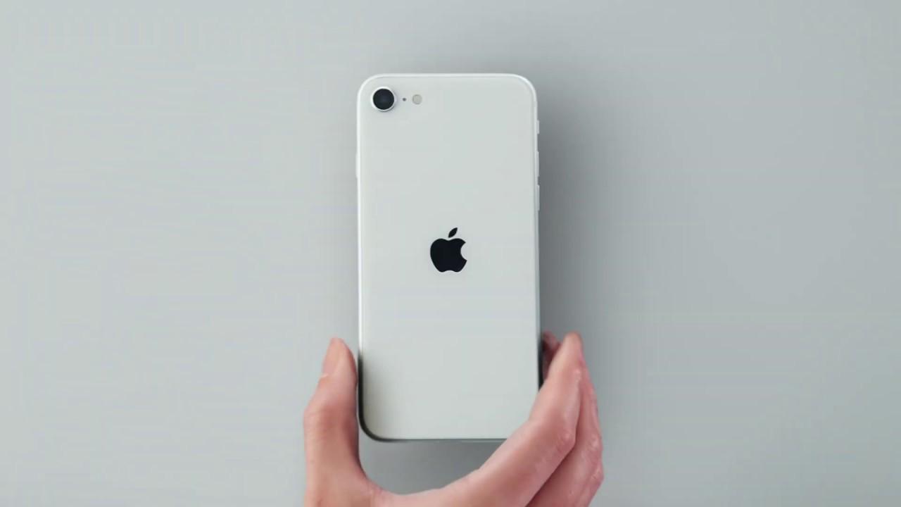 Apple откажется от разъёма Lightning в iPhone, но не в пользу USB-C ()