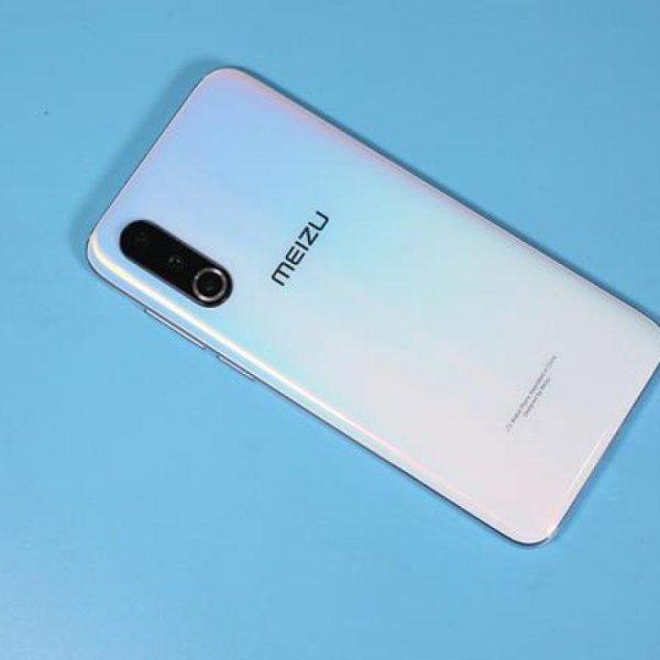 Meizu 18 Pro прибудет с очень продвинутой камерой (meizu 17 snapdragon 865 1280x720 2)