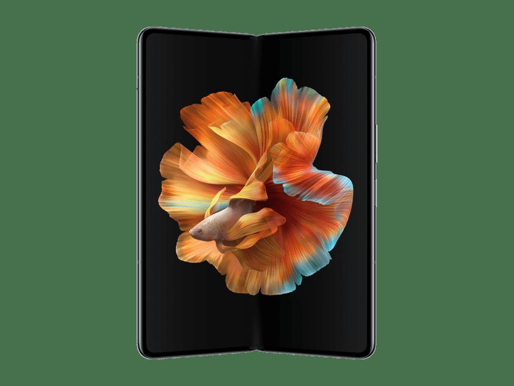 Xiaomi представила складной Mi MIX FOLD (mix fold 23 1024x768 1)
