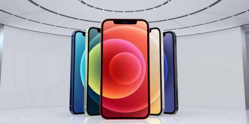 Apple намерена перенести 10% производства iPhone 12 из Китая в Индию (najdena strana s samym vysokim cennikom na iphone 12 picture5 0)