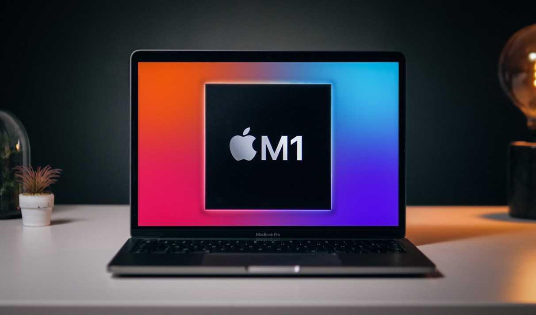 Значительное обновление приложений под Mac с M1: DaVinci Resolve, Adobe Photoshop, Octane X (photo 2)